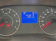 DACIA Duster Essential Blue dCi 85kW 115CV 4X4 18