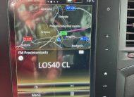 RENAULT Mégane 1.3 TCe GPF Zen 103kW
