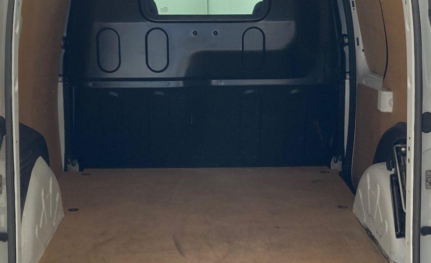 RENAULT Kangoo Furgon Profesional dCi 55kW 75CV Euro 6