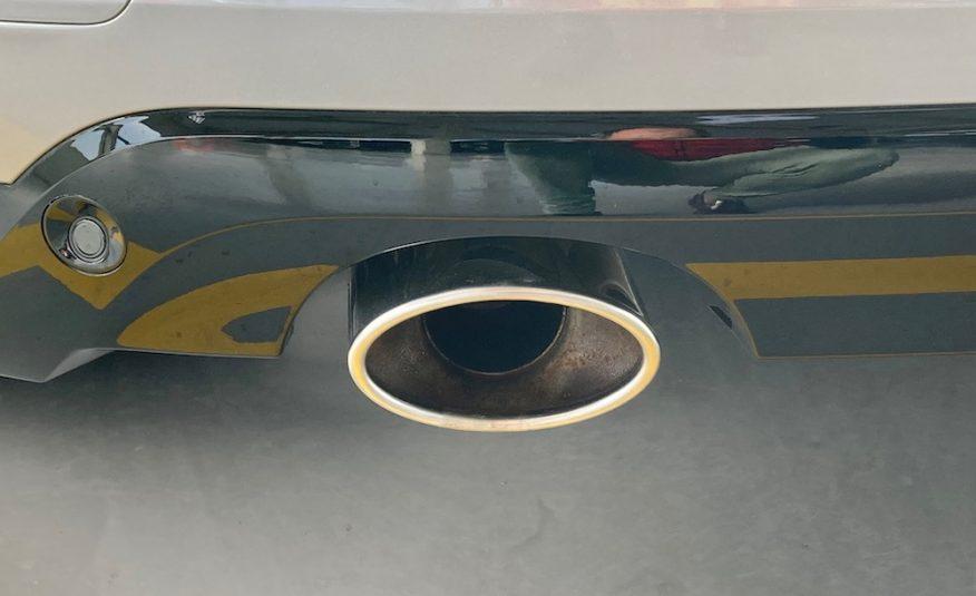 RENAULT Mégane 1.3 TCe GPF Zen 103kW 16´