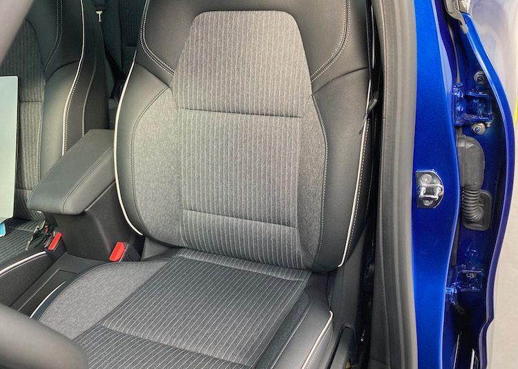 RENAULT Clio Zen TCe 67 kW 91CV