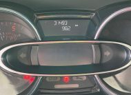 RENAULT Clio Business dCi 55kW 75CV 18