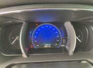RENAULT Talisman S.T. Zen Blue dCi 110 kW 150CV 18
