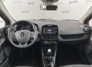 RENAULT Clio Zen TCe 90CV