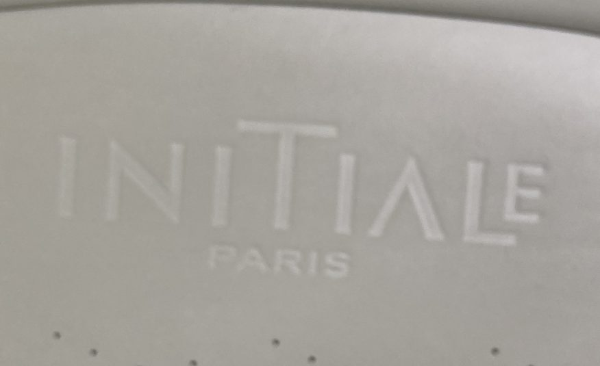 RENAULT Espace Initiale P. Energy dCi 160 Twin Tur. EDC