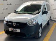 DACIA Dokker 1.5dCi Ambiance SS 66kW