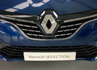 RENAULT Mégane 1.3 TCe GPF Zen 103kW 16´´